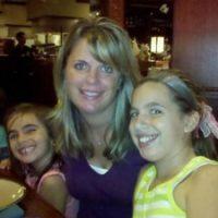 Kristin Vamvakitis – Disney Michigan Travel Agent