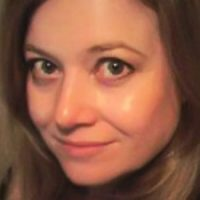 Erica Lamb – Kentucky Disney Travel Agent