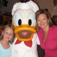 Haley Walton – NC Disney Travel Agent