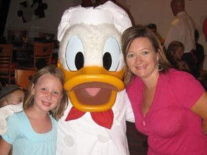 Haley Walton - Disney Travel Agent NC