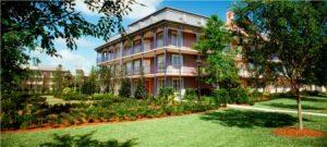 Disney World Orlando Resorts hotel to stay at