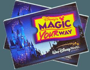 Properties Disney Travel Specialist Recommends