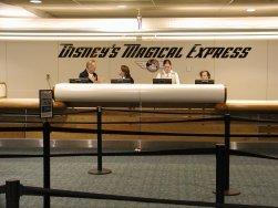 shuttle airport hotel