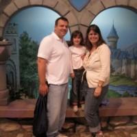 Kim Rowland – Arizona Disney Travel Agent
