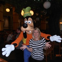 Cindy Kitchin – Virginia Disney Travel Agent