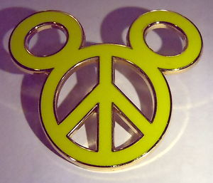 authentic Disney pins