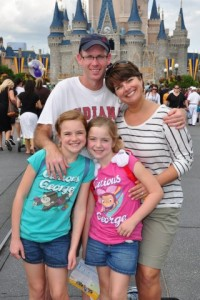Emily Nikirk - Disney Travel Agent Kentucky