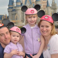 Kari Thonvold – South Dakota Disney Travel Agent