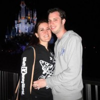 Katie Parany – NJ Disney Travel Agent