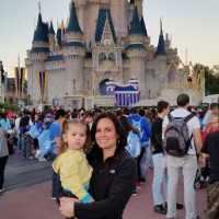Kimberly Minardi – Texas Disney Travel Agent