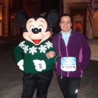 Melissa Abbott – Illinois Disney Travel Agent