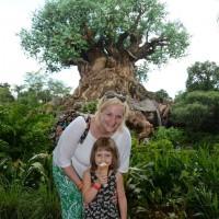 Melissa Roden – PA Disney Travel Agent