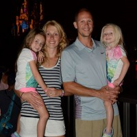 Jillian DeKok – New Jersey Disney Travel Agent
