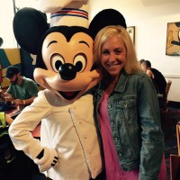 Elyssa Antonelle – NJ Disney Travel Agent