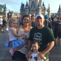 Lindsay Near – NC Disney Travel Agent