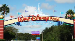 wdwsign