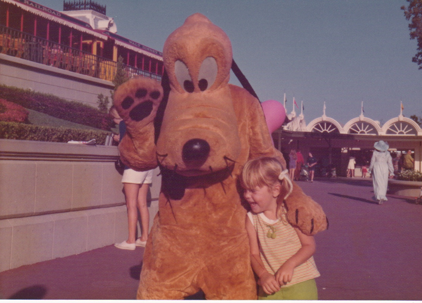 pluto_natalie-connell