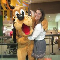 Katey Varanelli – Connecticut Disney Travel Agent