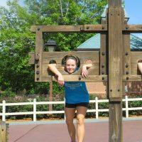 Emily Steinkamp – PA Disney Travel Agent