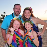 Jennifer McCormack – MN Disney Travel Agent