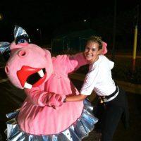 Andrea Garton – NC Disney Travel Agent