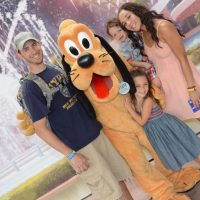 Brittany Wiktorowicz – New York Disney Travel Agent