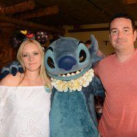 Jessica McCart – PA Disney Travel Agent