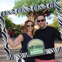 Lisa Fortino – New Jersey Disney Travel Agent