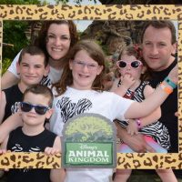 Jessica Hoffner – Indiana Disney Travel Agent