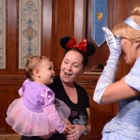 Colleen Schumacher – New Jersey Disney Travel Agent