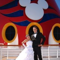 Elizabeth Burke – Disney Ohio Travel Agent