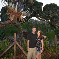 Julie Ginos – Illinois Disney Travel Agent