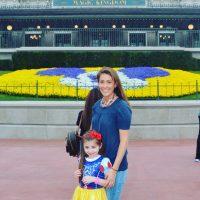 Kathryn Buehler – Rhode Island Disney Travel Agent
