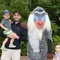 Katie Kasowitz – Massachusetts Disney Vacation Planner