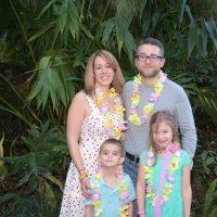 Heather Contorno – North Carolina Disney Travel Agent