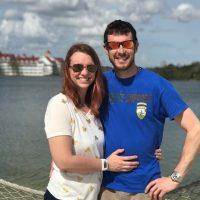 Nikki Minnis – New Hampshire Disney Travel Agent