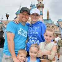 Sara Flick – Connecticut Disney Travel Agent