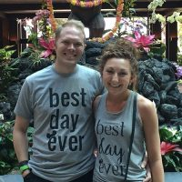 Rachel Nullmeyer – Nebraska Disney Travel Agent