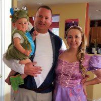 Lauren Dollinger – Colorado Disney Travel Agent