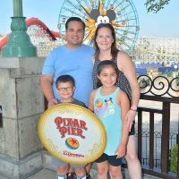 Erinn Mahoney – New Jersey Disney Travel Agent