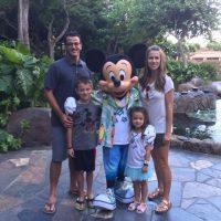 Lauren Petro – Texas Disney Travel Agent
