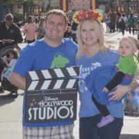 Melissa Lawlor – Massachusetts Disney Travel Agent