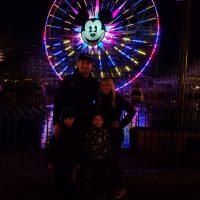 Heather Danat – New York Disney Travel Agent