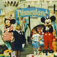 Julia Bannon – New Jersey Disney Travel Agent