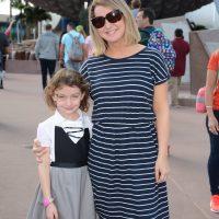 Sarah Berson – Pennsylvania Disney Travel Agent