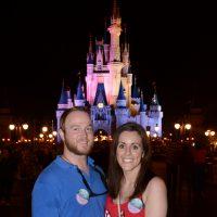 Chelsea Mathews – Arkansas Disney Travel Agent