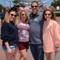 Jerri Ciambriello – Connecticut Disney Travel Agent