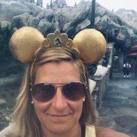 Jill Quick – New Jersey Disney Travel Agent