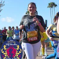 Kristi Mason – South Carolina Disney Travel Agent
