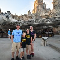 Sarah Phillips – Missouri Disney Travel Agent